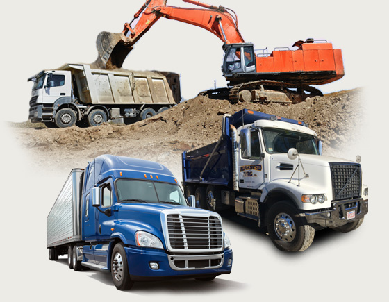 Diesel Delivery keeps your fleet running in Massachusetts